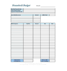 microsoft word budget template excel home budget template full size of spreadsheet personal budget