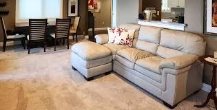 residential carpet tiles. Residential Carpet Tiles Styles