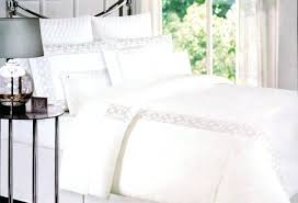 silver and white bedding black scroll sparkle