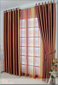 Paris Curtains For Bedroom (photos And Video) | WylielauderHouse.com
