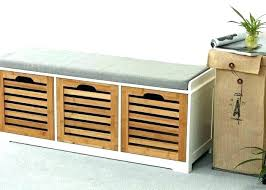 file cabinet bench. Exellent Cabinet File Cabinet Bench Seat Full Image For Office  Supplies Stores With File Cabinet Bench I