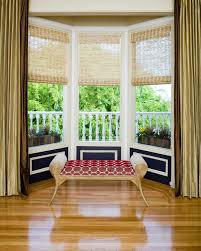 window creativity bedroom curved windows