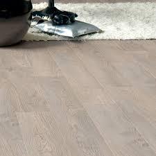 quickstep calando light grey oak effect laminate flooring bq wood flooring full size
