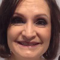 Marilyn Fields - Teacher - Heritage Academy | LinkedIn