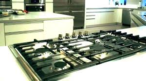 gas stove top cabinet. 30 Inch Stove Top Gas With Downdraft Range Glass Induction Cooktop Base Cabinet