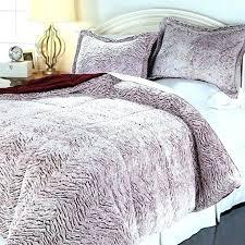soft comforter sets cozy bedding concierge comforters cuddl duds grey