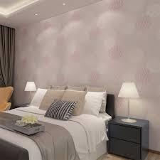 Purple Wallpaper Bedroom Popular Wallpaper Purple Buy Cheap Wallpaper Purple Lots From