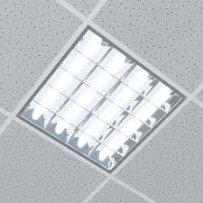 office ceiling lamps. Office Ceiling Lamps - 30 Units £1 Only Lights Included Collection Office Ceiling Lamps E