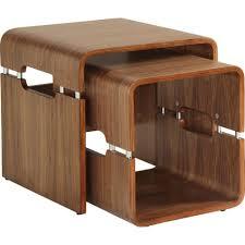 retro style furniture. Jual Havana JF706 Walnut Retro Style Nest Of Tables Retro Style Furniture S