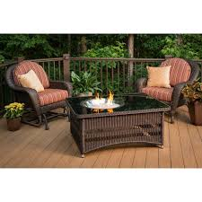 coffee table garden gas fire pit fire pit coffee table gas fire ring round outdoor