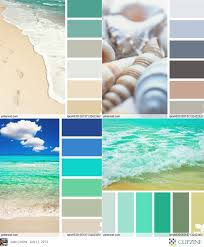 Unique for bedroom colors and moods Beach Paint Colors For Bedroom gray  bedroom color schemes After
