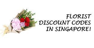 Spell Designs Discount Code Florist Discount Code Singapore Florist Singapore Flower