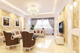 Modern French Living Room Decor Home Design Modern Modern French Living  Room Decor