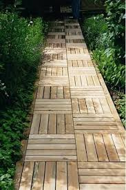 Small Picture 33 best Spring Garden Path Designs images on Pinterest