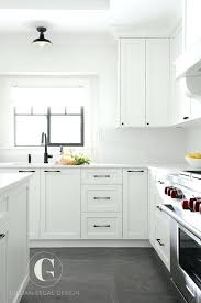 white kitchen bronze hardware hardware white kitchen with oil rubbed bronze hardware