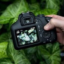 <b>Canon i-SENSYS</b> MF3010 - Лазерные <b>многофункциональные</b> ...