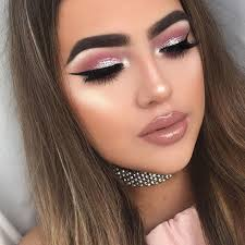 246 best makeup images on eye tutorial body makeover and daytime eye makeup