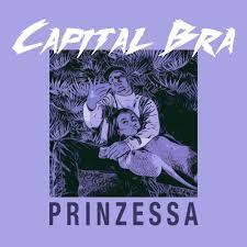 Capital Bra Prinzessa Lyrics Genius Lyrics