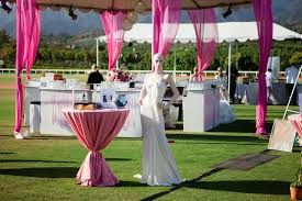 Pink theme cool bar Color Felicievents Pink Polo Party Funraising Event Felici Fundraiser Polo Theme Felici Events Felici Eventsthe Pink Polo Party