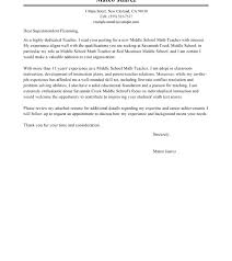 Job Cover Letter Sample Doc Cover Letters For Resumes Free Cover