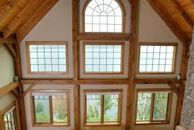 full wall windows a full wall of windows to frame a breathtaking view full wall height full wall windows