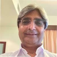 Yousuf Abbasi - Owner - Yousuf Abbasi Practice   LinkedIn