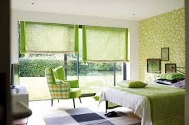 green bedroom furniture uk. bedroom ideas and design inspiration green furniture uk b