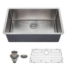 The Sinkology Copper Sink Buying Guide  SinkologyKitchen Sink Buying Guide