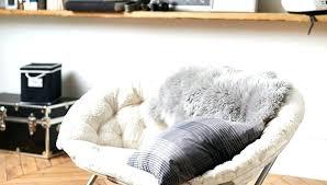 Image Living Room Samullman Comfy Chairs For Teenagers Teenage Bedroom Teens Lounge Easy