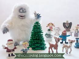 3D Perler Bead Christmas Tree  Fun Family CraftsPerler Beads Christmas Tree