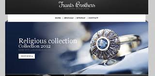 jewellery emerce design inspiration 4