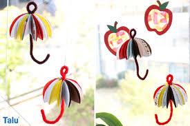Fensterdeko Herbst Kita Bastelvorlagen Kinderbasteln Mit Vorlagen