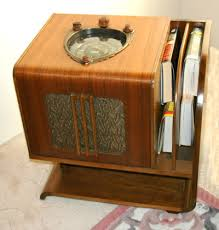 images 2 home office radio museum collection. zenith chairside radio images 2 home office museum collection i