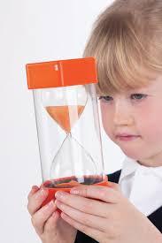 Timer 10 Minutes Sand Timers 10 Minute Sand Timer Orange