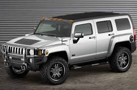 2018 hummer for sale. wonderful 2018 2018 hummer h2 suv  car photos catalog 2017 inspiring quotes pinterest  h2 suv cars and photos in hummer for sale