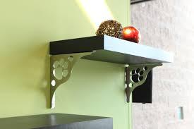room ideas delectable shelf brackets ace hardware