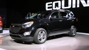2018 chevrolet equinox black. unique chevrolet 2018 chevrolet equinox exterior black color review release date and price  in auto show in chevrolet equinox black