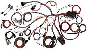 1966 mustang painless wiring harness wiring diagram and hernes 1966 mustang coupe painless wiring kit ford forum