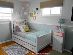 diy bedroom makeover. bedroom:amazing diy bedroom makeovers design ideas wonderful with house decorating amazing makeover u