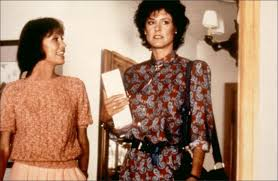 just between friends movie. Plain Just Just Between Friends 1986 Throughout Movie W