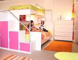 really cool bedrooms for teenage girls. Outstanding Best 25 Teen Bunk Beds Ideas On Pinterest Bed Desk Girls Inside Cool For Teenage Popular Really Bedrooms
