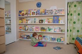 ... Kids desk, Kids Room Bookshelf Bookcase Bookshelf Ideas For Kids Diy Kids  Bookshelf Kids Room ...