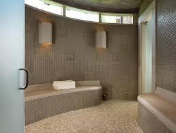 pool bathroom. Catchy Pool Bathroom Ideas With Expert Design T