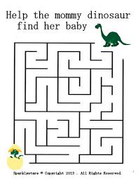 13 best a imprimer images on Pinterest | Kindergarten, Day care ...
