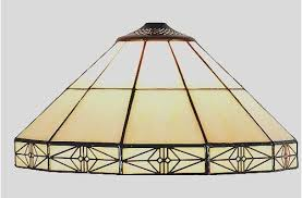 tiffany lamp shades replacement new architecture options throughout 20