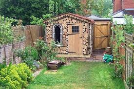 small storage shed landscape ideas for small backyard with small shed modern a unique small storage small storage shed
