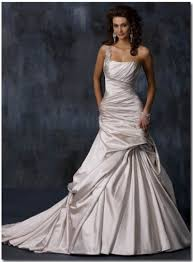 31 best dream gowns images on pinterest wedding dressses Wedding Dress Shops Queen Street Mall Brisbane you can try this gorgeous girl on in our flagship brisbane store style '5233 · maggie sottero wedding dressesdream wedding dress shops queen st mall brisbane