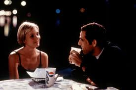 The 51 Best Romantic Comedies of All Time Vogue