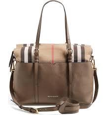 Fake Designer Diaper Bags Cheap Leather Diaper Bags All Fashion Bags