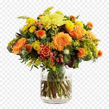 flower bouquet ottawa cut flowers flower delivery monstera